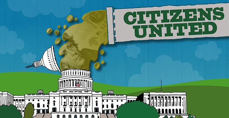 citizens-united-climate-change-1-779x400